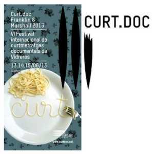 CURT_DOC__CUADRAT