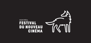 FNC40_Logo_Horizontal_NOIR2