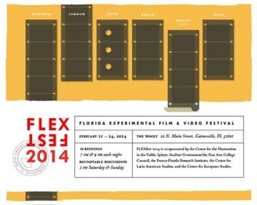 FLEXfest2014_poster_cs6