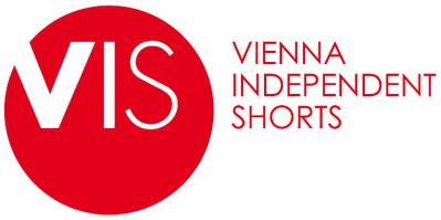 vis-vienna-independent-shorts-2009