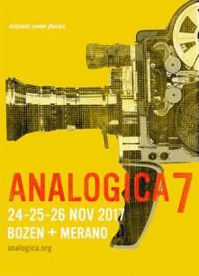 analogica-2017-web_1