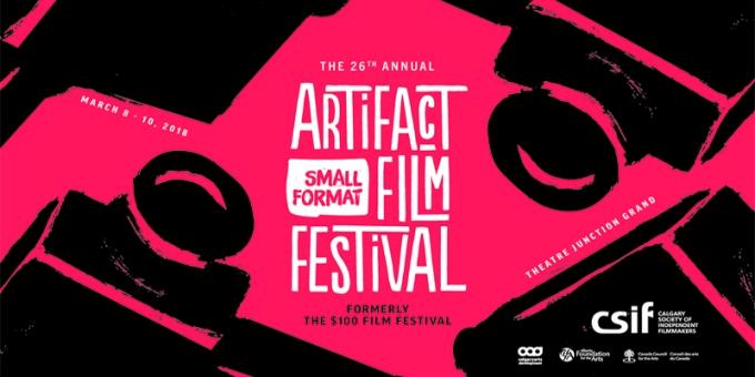 ArtifactSmallFormatFilmFestival-800x400