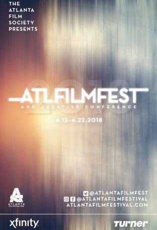 AFF2018-Flyer