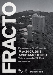 fracto-poster-web