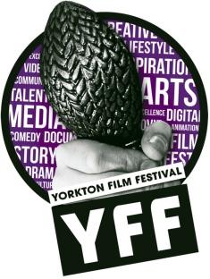 yorkton-film-festival